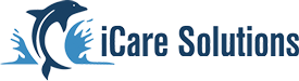 iCare Solutions